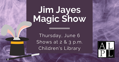 Facebook Event - Jim Jayes_opt